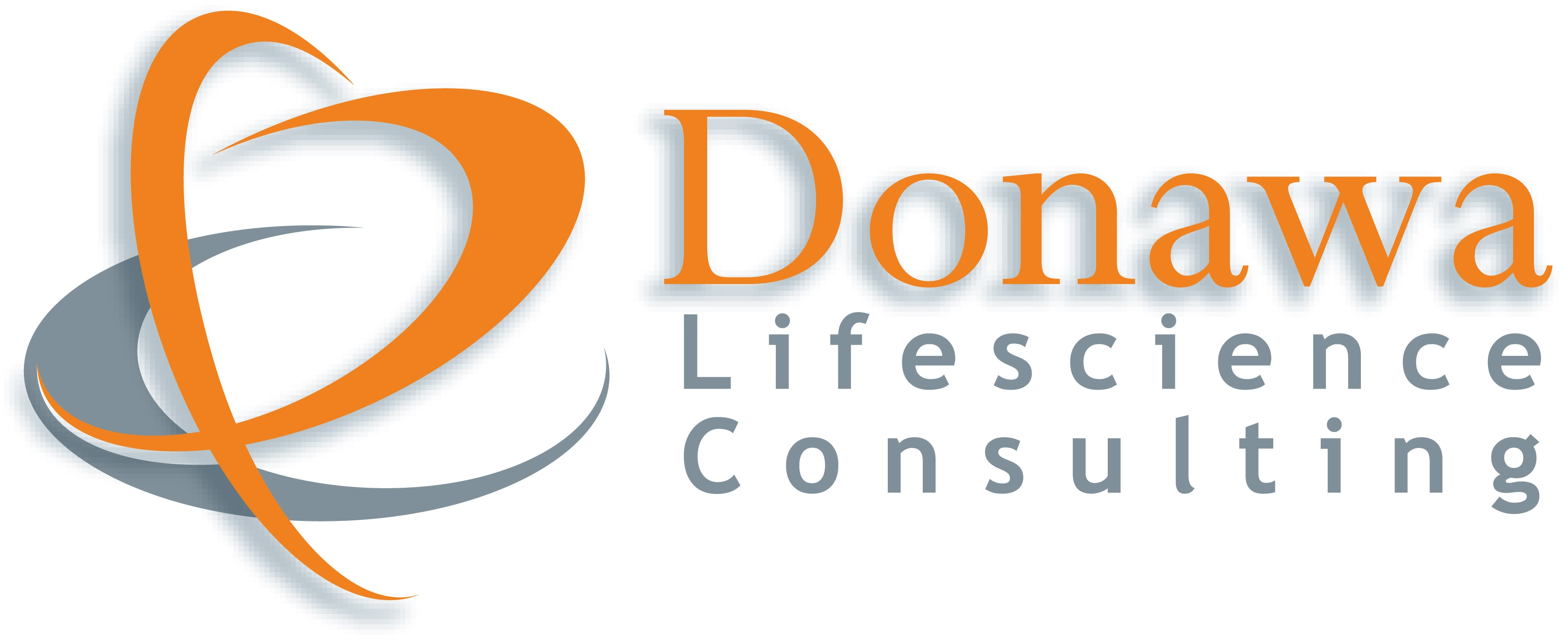 Donawa Lifescience Consulting